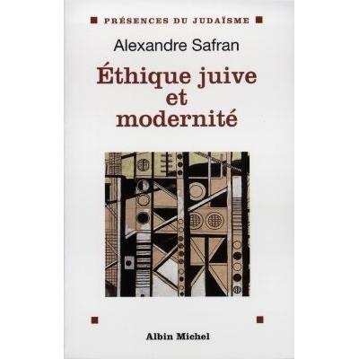 http://www.librairiedutemple.fr/1956-thickbox_default/ethique-juive-et-modernite.jpg