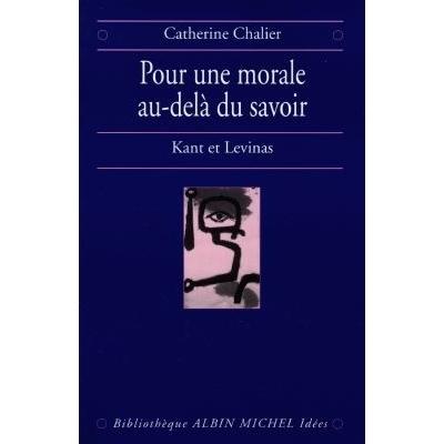 http://www.librairiedutemple.fr/1957-thickbox_default/pour-une-morale-au-dela-du-savoir.jpg