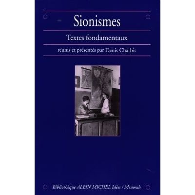 http://www.librairiedutemple.fr/1959-thickbox_default/sionismes---textes-fondamentaux.jpg