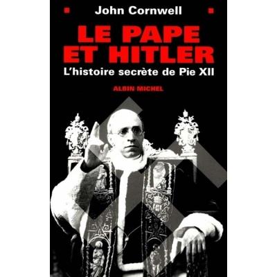 http://www.librairiedutemple.fr/1972-thickbox_default/le-pape-et-hitler--histoire-secrete.jpg