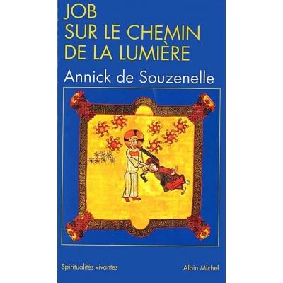 http://www.librairiedutemple.fr/1973-thickbox_default/job-sur-le-chemin-de-la-lumiere.jpg
