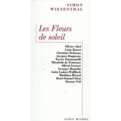 http://www.librairiedutemple.fr/1974-thickbox_default/les-fleurs-de-soleil.jpg