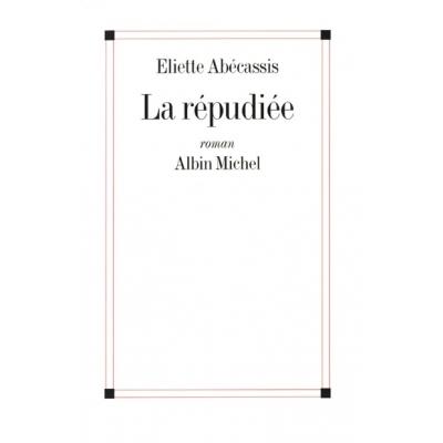 http://www.librairiedutemple.fr/1975-thickbox_default/la-repudiee.jpg