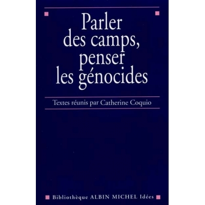 http://www.librairiedutemple.fr/1977-thickbox_default/parler-des-camps-penser-les-genocides.jpg