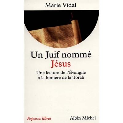 http://www.librairiedutemple.fr/1980-thickbox_default/un-juif-nomme-jesus.jpg