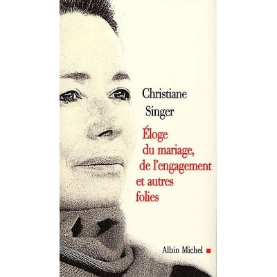http://www.librairiedutemple.fr/1981-thickbox_default/eloge-du-mariage-de-l-engagement-et-autres-folies.jpg