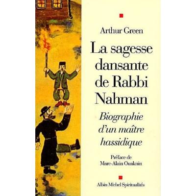 http://www.librairiedutemple.fr/1982-thickbox_default/la-sagesse-dansante-de-rabbi-nahman.jpg
