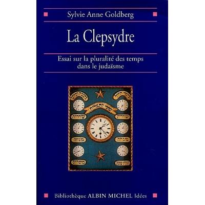 http://www.librairiedutemple.fr/1983-thickbox_default/la-clepsydre-essais-sur-la-pluralite-des-temps-dans-le-judaisme.jpg