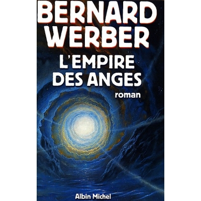 http://www.librairiedutemple.fr/1985-thickbox_default/l-empire-des-anges.jpg