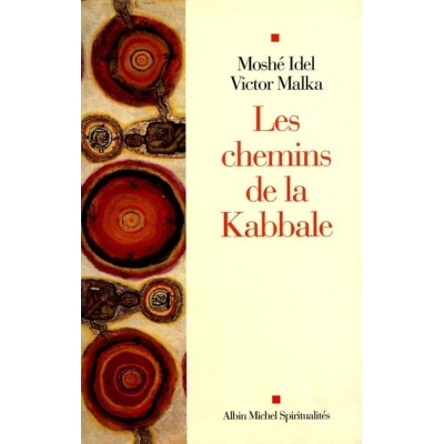 http://www.librairiedutemple.fr/1986-thickbox_default/les-chemins-de-la-kabbale.jpg