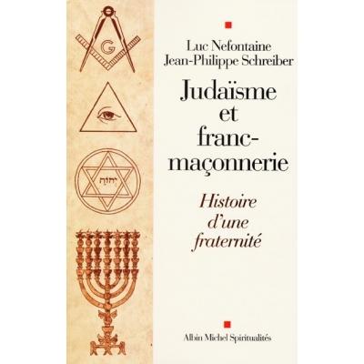 http://www.librairiedutemple.fr/1988-thickbox_default/judaisme-et-franc-maconnerie.jpg