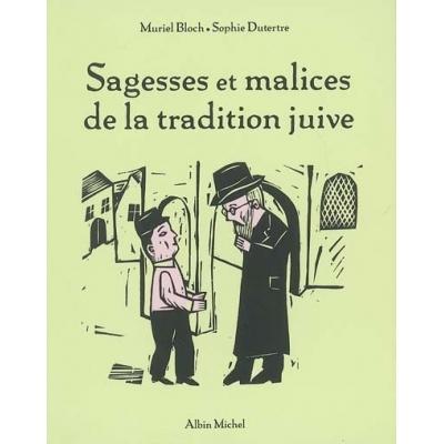 http://www.librairiedutemple.fr/1989-thickbox_default/sagesses-et-malices-de-la-tradition-juive.jpg