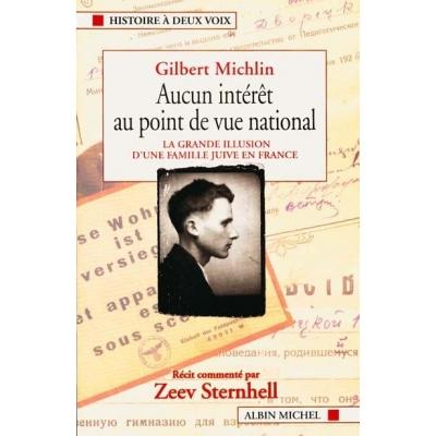 http://www.librairiedutemple.fr/1993-thickbox_default/aucun-interet-au-point-de-vue-national.jpg