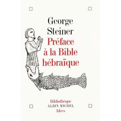 http://www.librairiedutemple.fr/1994-thickbox_default/preface-a-la-bible-hebraique.jpg