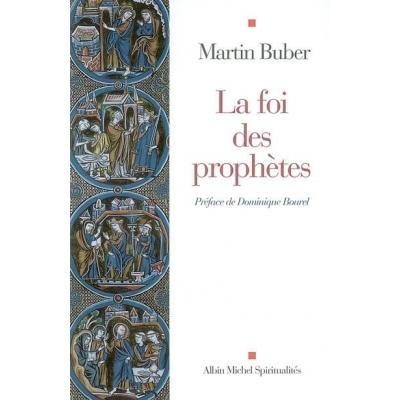 http://www.librairiedutemple.fr/1998-thickbox_default/la-foi-des-prophetes.jpg