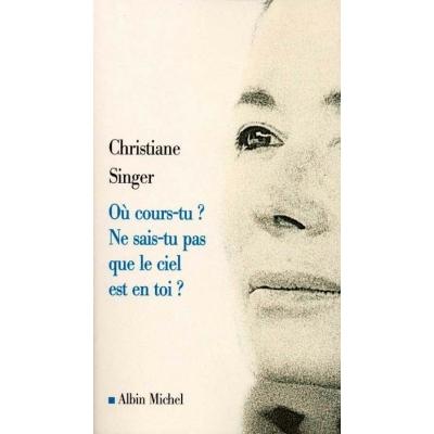 http://www.librairiedutemple.fr/2000-thickbox_default/ou-cours-tu--ne-sais-tu-pas-que-le-ciel-est-en-toi.jpg