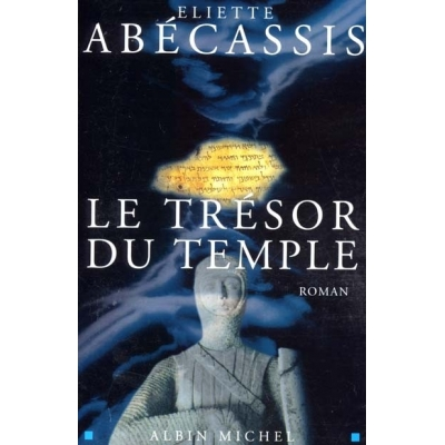 http://www.librairiedutemple.fr/2001-thickbox_default/le-tresor-du-temple.jpg