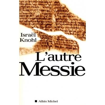 http://www.librairiedutemple.fr/2005-thickbox_default/l-autre-messie.jpg