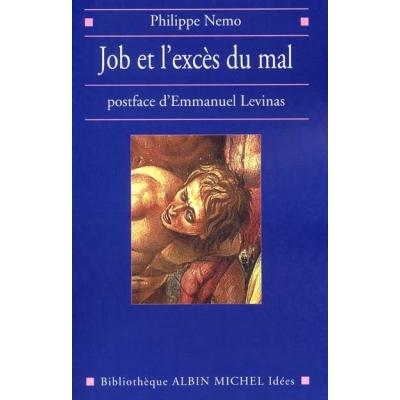 http://www.librairiedutemple.fr/2007-thickbox_default/job-et-l-exces-du-mal.jpg