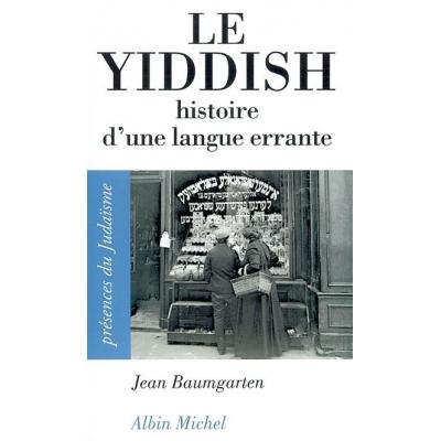 http://www.librairiedutemple.fr/2009-thickbox_default/le-yiddish.jpg