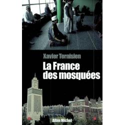 LA FRANCE DES MOSQUEES