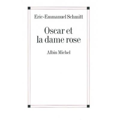 http://www.librairiedutemple.fr/2016-thickbox_default/oscar-et-la-dame-rose.jpg