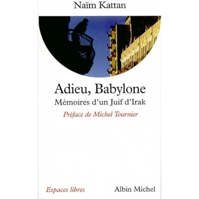 http://www.librairiedutemple.fr/2023-thickbox_default/adieu-babylone.jpg