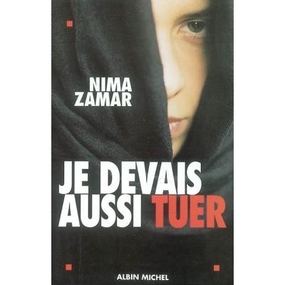 http://www.librairiedutemple.fr/2026-thickbox_default/je-devais-aussi-tuer.jpg