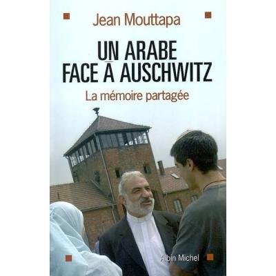http://www.librairiedutemple.fr/2027-thickbox_default/un-arabe-face-a-auschwitz.jpg