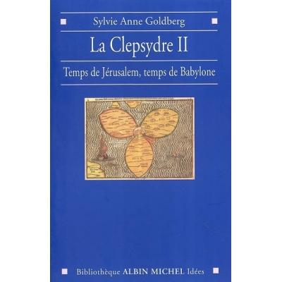 http://www.librairiedutemple.fr/2031-thickbox_default/la-clepsydre-ii.jpg