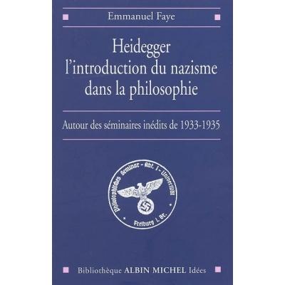 http://www.librairiedutemple.fr/2032-thickbox_default/heidegger-l-introduction-du-nazisme-dans-la-philosophie.jpg