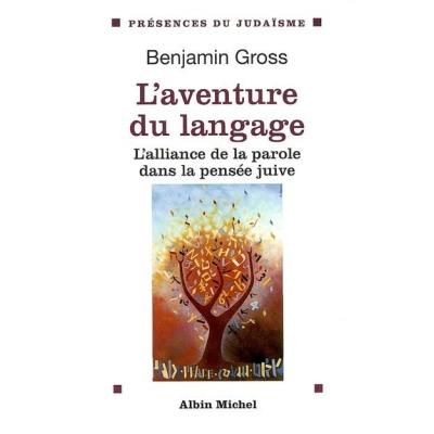 http://www.librairiedutemple.fr/2035-thickbox_default/l-aventure-du-langage.jpg