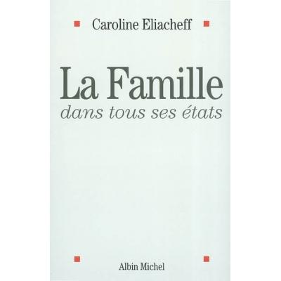 http://www.librairiedutemple.fr/2042-thickbox_default/la-famille-dans-tous-ses-etats.jpg