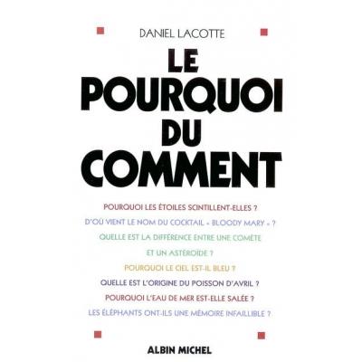 http://www.librairiedutemple.fr/2043-thickbox_default/le-pourquoi-du-comment.jpg