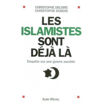http://www.librairiedutemple.fr/2044-thickbox_default/les-islamistes-sont-deja-la.jpg