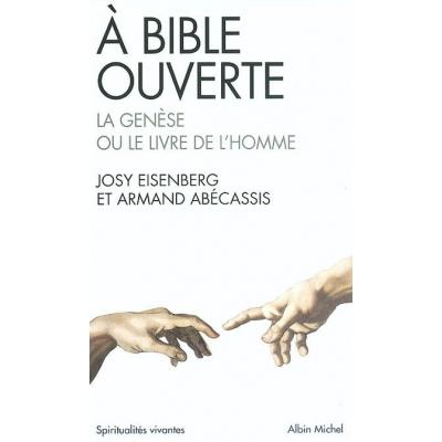 http://www.librairiedutemple.fr/2046-thickbox_default/a-bible-ouverte.jpg