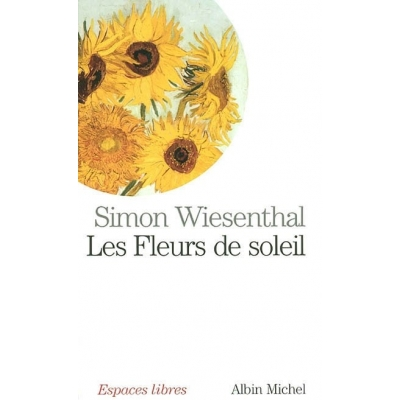 http://www.librairiedutemple.fr/2048-thickbox_default/les-fleurs-de-soleil.jpg