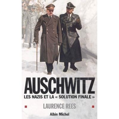http://www.librairiedutemple.fr/2054-thickbox_default/auschwitz.jpg