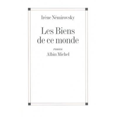 http://www.librairiedutemple.fr/2060-thickbox_default/les-biens-de-ce-monde.jpg