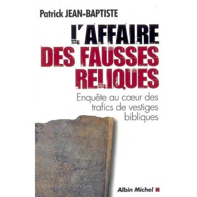 http://www.librairiedutemple.fr/2061-thickbox_default/l-affaire-des-fausses-reliques.jpg