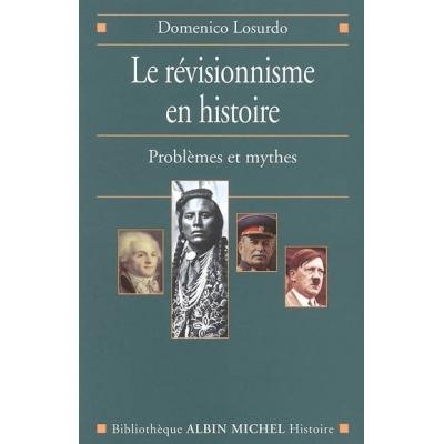 http://www.librairiedutemple.fr/2063-thickbox_default/le-revisionnisme-en-histoire.jpg