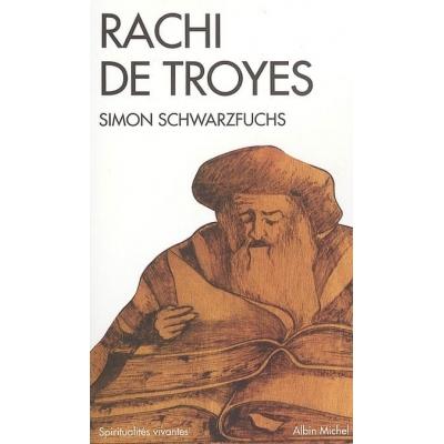 http://www.librairiedutemple.fr/2064-thickbox_default/rachi-de-troyes.jpg