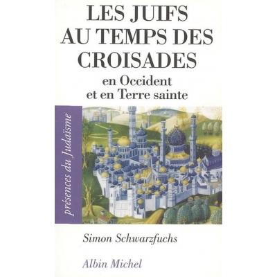http://www.librairiedutemple.fr/2065-thickbox_default/les-juifs-au-temps-des-croisades.jpg