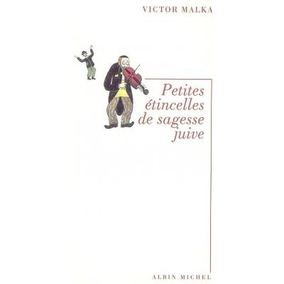 http://www.librairiedutemple.fr/2066-thickbox_default/petites-etincelles-de-sagesse-juive.jpg
