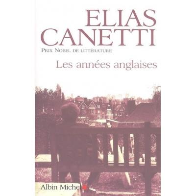 http://www.librairiedutemple.fr/2068-thickbox_default/les-annees-anglaises.jpg