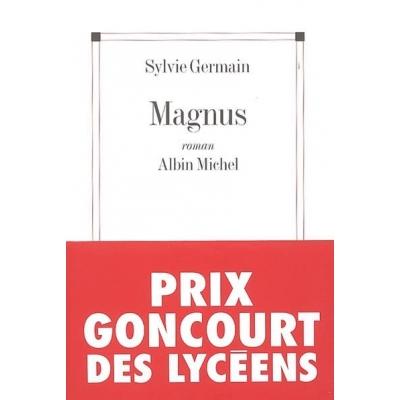 http://www.librairiedutemple.fr/2074-thickbox_default/magnus.jpg