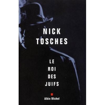 http://www.librairiedutemple.fr/2075-thickbox_default/le-roi-des-juifs.jpg