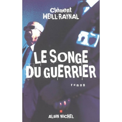 http://www.librairiedutemple.fr/2076-thickbox_default/le-songe-du-guerrier.jpg