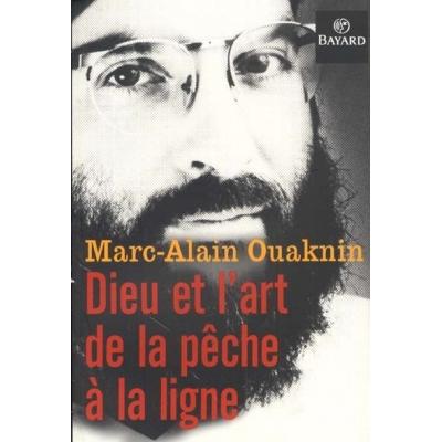 http://www.librairiedutemple.fr/2079-thickbox_default/dieu-et-l-art-de-la-peche-a-la-ligne.jpg