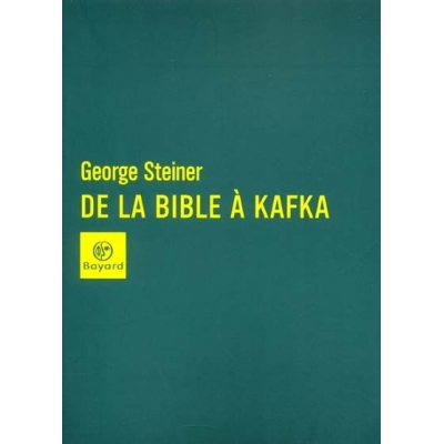 http://www.librairiedutemple.fr/2080-thickbox_default/de-la-bible-a-kafka-lectures.jpg